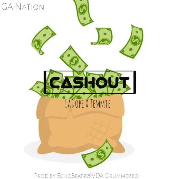 CASHOUT by LaDope X Temmie.mp3