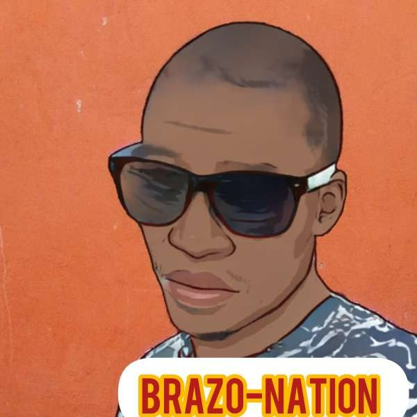 Brazo-nation (-_-) Memory (Original mix).mp3